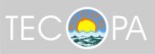 THSC – Camptown